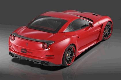 2016 Ferrari California T with Novitec Rosso N-Largo package 40
