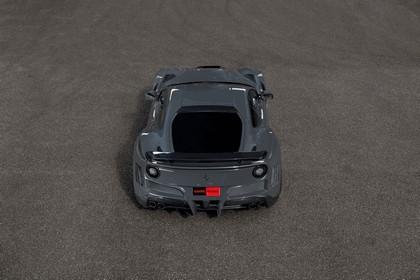 2016 Ferrari F12 berlinetta with Novitec Rosso N-Largo S package 5
