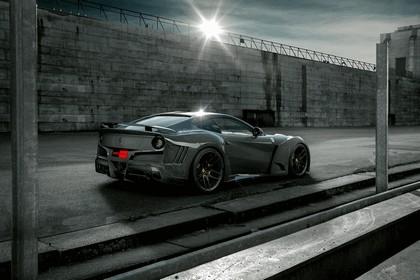 2016 Ferrari F12 berlinetta with Novitec Rosso N-Largo S package 12