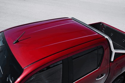 2016 Toyota Hilux - USA version 91