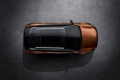 2016 Peugeot 3008 22