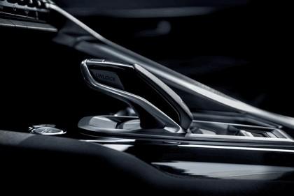 2016 Peugeot 3008 29