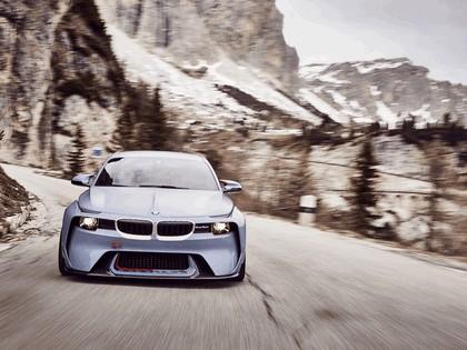2016 BMW 2002 Hommage 3