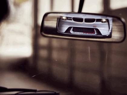 2016 BMW 2002 Hommage 15