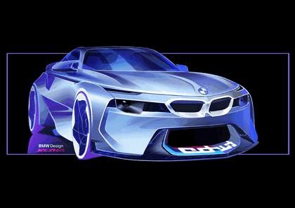2016 BMW 2002 Hommage 16