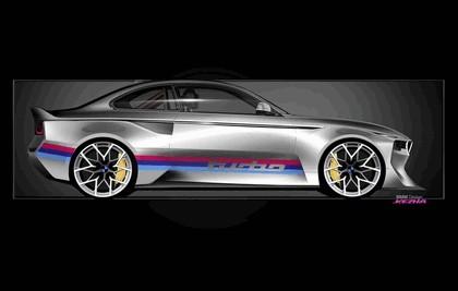 2016 BMW 2002 Hommage 17