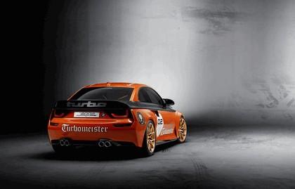 2016 BMW 2002 Hommage 23
