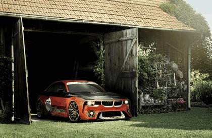 2016 BMW 2002 Hommage 27