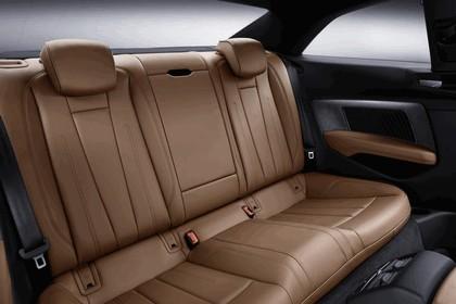 2016 Audi A5 3.0 TDI quattro 19