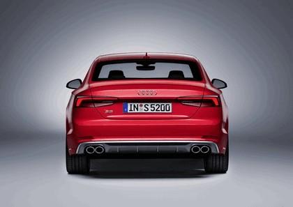 2016 Audi S5 3