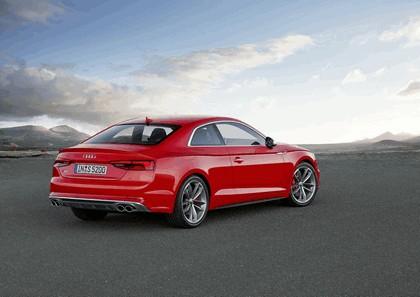 2016 Audi S5 9