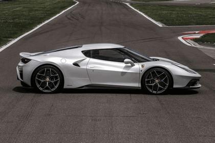 2016 Ferrari 458 MM Speciale 2