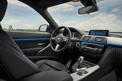 2016 BMW 3er Gran Turismo M Sport 19