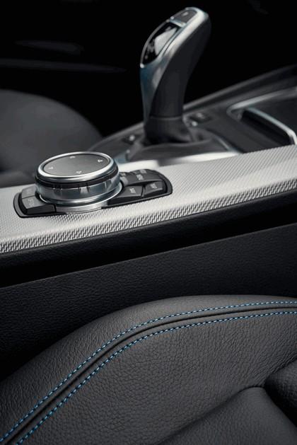 2016 BMW 3er Gran Turismo M Sport 22