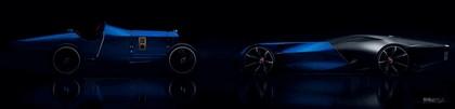 2016 Peugeot L500 R HYbrid 14