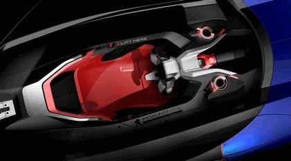 2016 Peugeot L500 R HYbrid 15