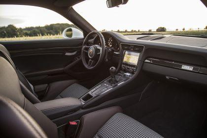2016 Porsche 911 ( 991 type II ) R 42