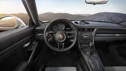 2016 Porsche 911 ( 991 type II ) R 43