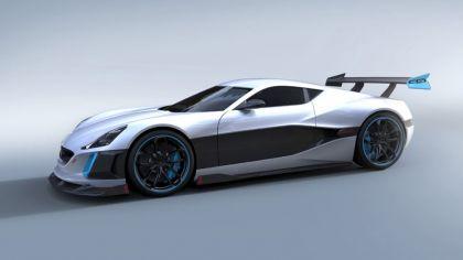 2016 Rimac Concept_S 1