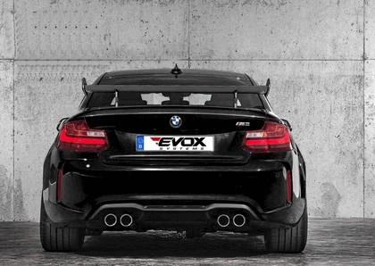 2016 BMW M2 by Alpha-N Performance 3