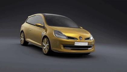 2007 Renault Clio Grand Tour concept 2