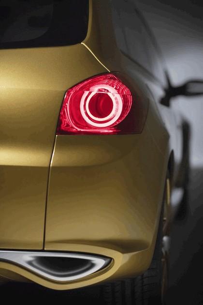 2007 Renault Clio Grand Tour concept 6