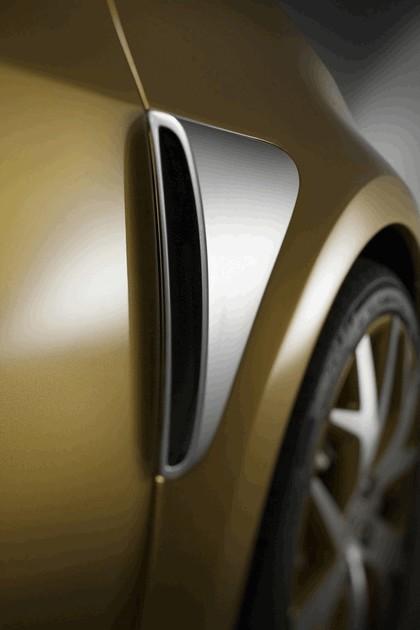 2007 Renault Clio Grand Tour concept 9