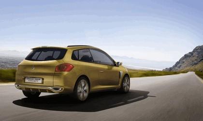 2007 Renault Clio Grand Tour concept 18