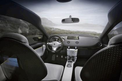 2007 Renault Clio Grand Tour concept 23