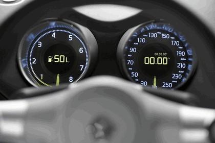 2007 Renault Clio Grand Tour concept 34