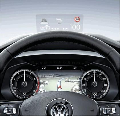 2016 Volkswagen Tiguan 4motion 27