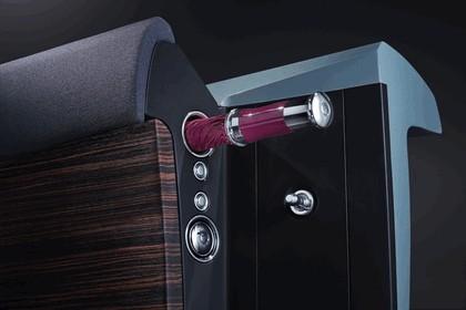 2016 Rolls-Royce Vision Next 100 ( 103EX ) concept 41