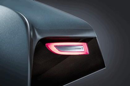 2016 Rolls-Royce Vision Next 100 ( 103EX ) concept 46