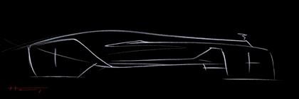2016 Rolls-Royce Vision Next 100 ( 103EX ) concept 62