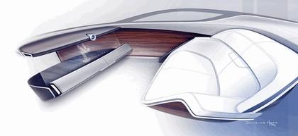 2016 Rolls-Royce Vision Next 100 ( 103EX ) concept 65