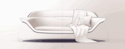 2016 Rolls-Royce Vision Next 100 ( 103EX ) concept 66