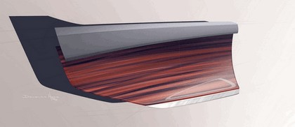 2016 Rolls-Royce Vision Next 100 ( 103EX ) concept 71