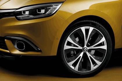 2016 Renault Scenic 15