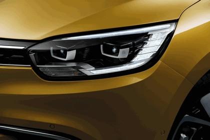 2016 Renault Scenic 16