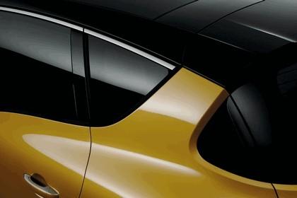 2016 Renault Scenic 18