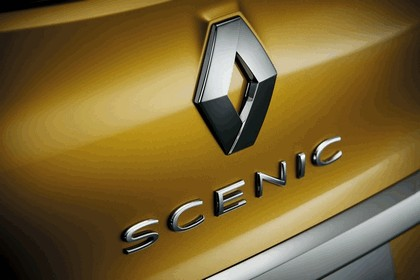 2016 Renault Scenic 21