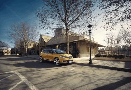 2016 Renault Scenic 24