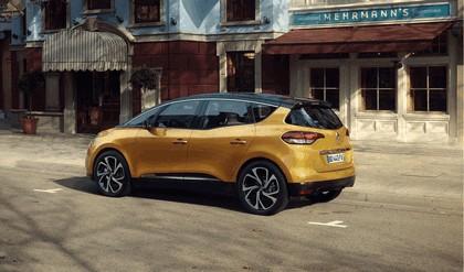 2016 Renault Scenic 27