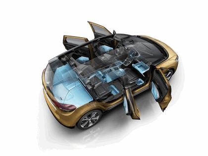 2016 Renault Scenic 30