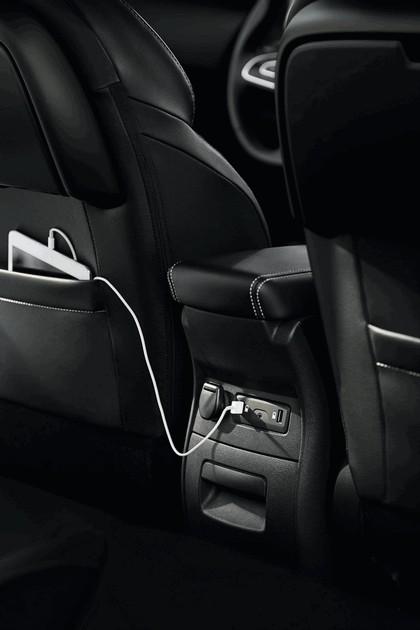 2016 Renault Scenic 39