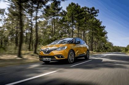 2016 Renault Scenic 49