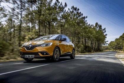 2016 Renault Scenic 53