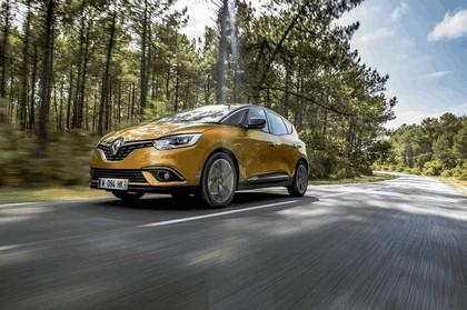2016 Renault Scenic 57