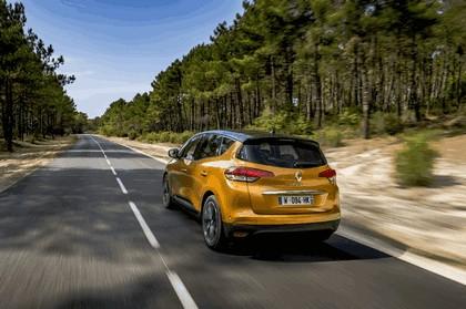 2016 Renault Scenic 59