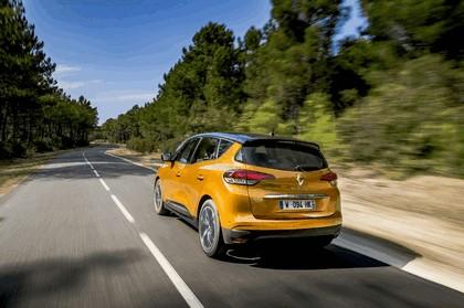 2016 Renault Scenic 61